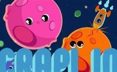 Crapl io | Play Games IO
