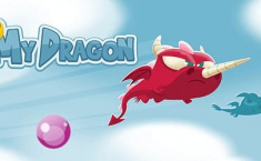 Mydragon io | Play Games IO
