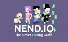 Nend io | Play Games IO