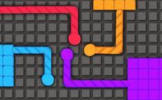 TileMan io | Play Games IO