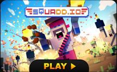 Squadd io | Play Games IO