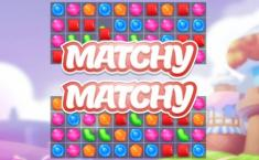 MatchyMatchy io | Play Games IO