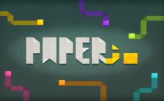 Paper io | Play Games IO