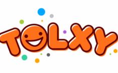 Tolxy io | Play Games IO