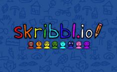 Skribbl io | Play Games IO