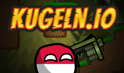 Play Pixel Gun Apocalypse 3 On-line For Free On Agame